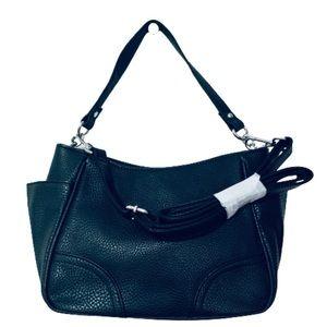 AVON   Signature Collection Crossbody Shoulder Bag